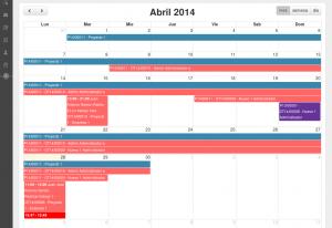 Fixner 2014-04-28 19-48-04