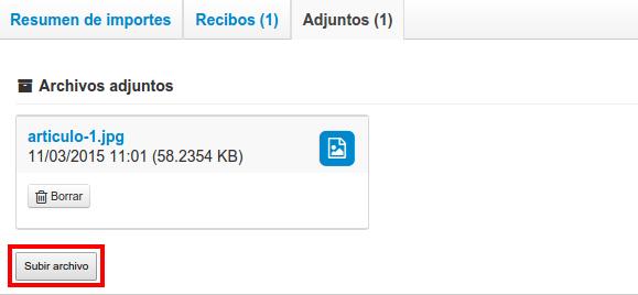 archivos-adjuntos-ofertas