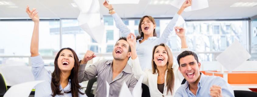 Facturar servicios aumentando la productividad