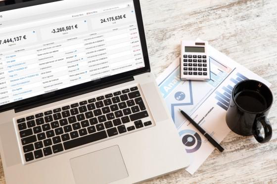 Cómo gestionar una empresa de servicios: Gestión de la tesorería