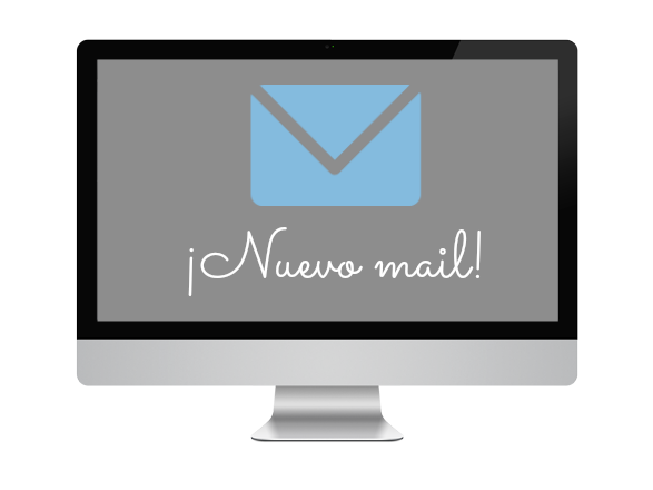 cadena-mails-lead-nurturing