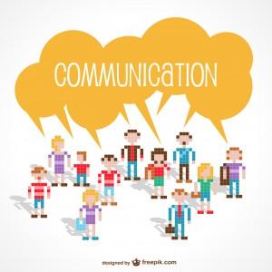 comunicacion-directa-embudo-de-ventas