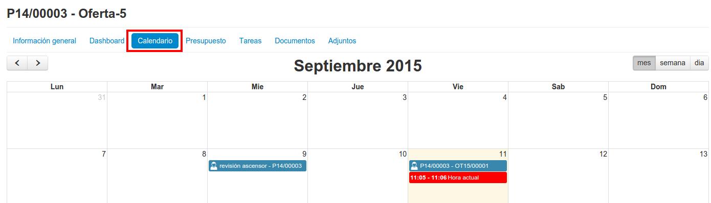 calendario-proyectos