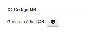 generar-codigo-QR