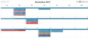 calendario-crm