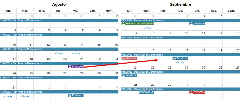 novedad-movimientos-calendario