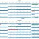 vision-calendario-año
