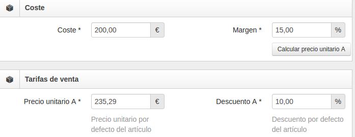 nueva-versión-margen-tarifa-a