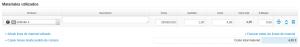actualizacion-facturar-lineas-materiales-fixner