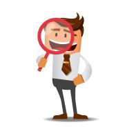 busqueda-freelance