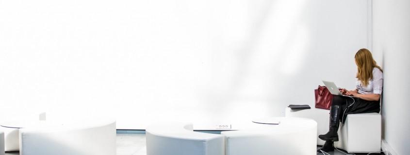 freelance-proyecto