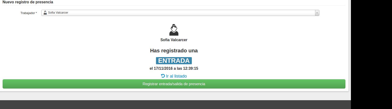 registro-de-presencia-nueva-version-de-fixner