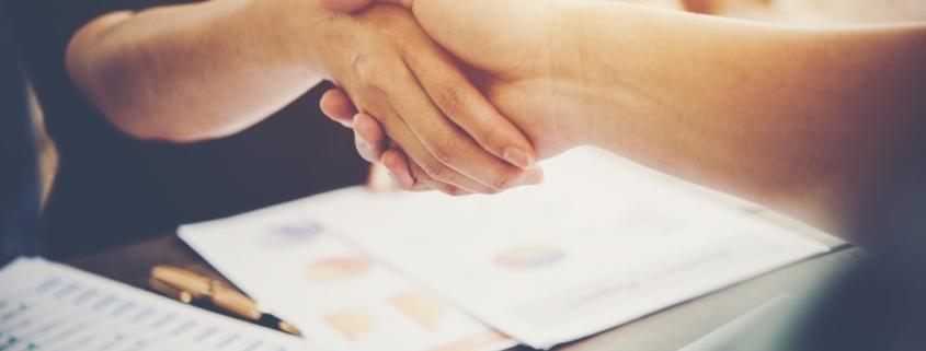 cómo hacer la gestión de clientes