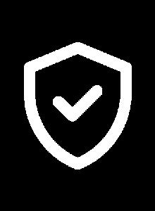 software de gestion para empresas de servicios segura