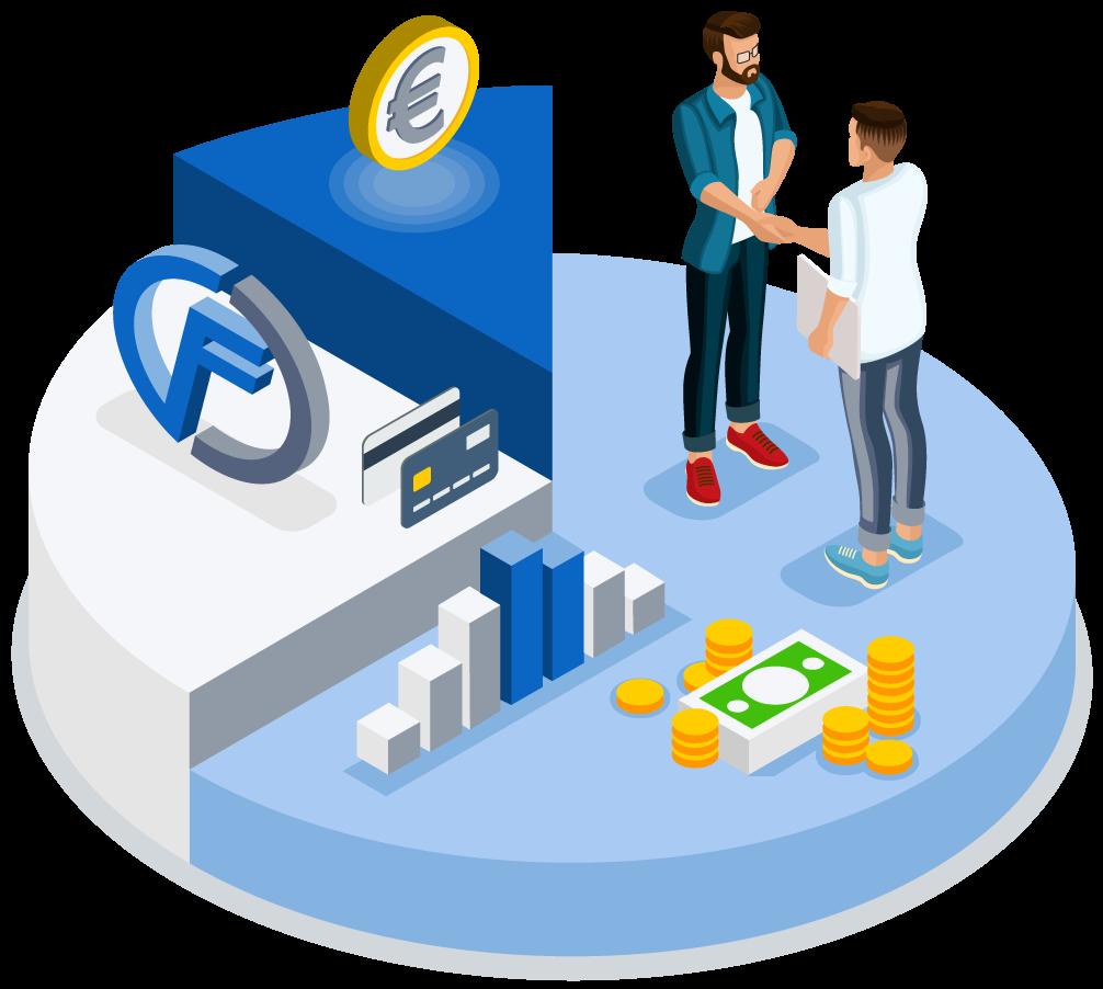 precios de software de gestion de proyectos