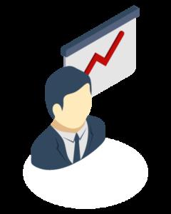 software de gestion para empresas de servicios de analisis