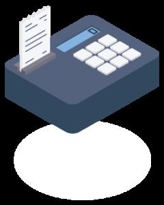 gestion de facturas