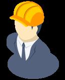 software de gestión para empresas de servicios de ingenieria