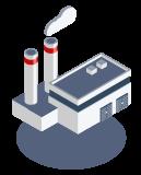 software de gestion para empresas de servicios de taller y pequeña fabrica