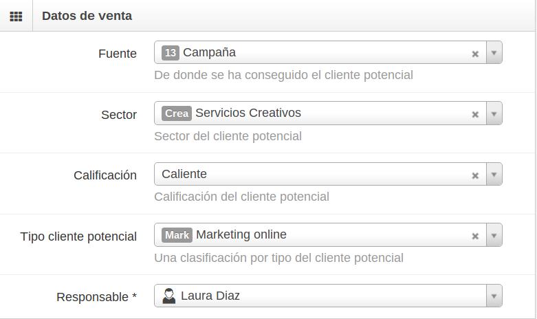 Como-crear-cliente-potencial-2