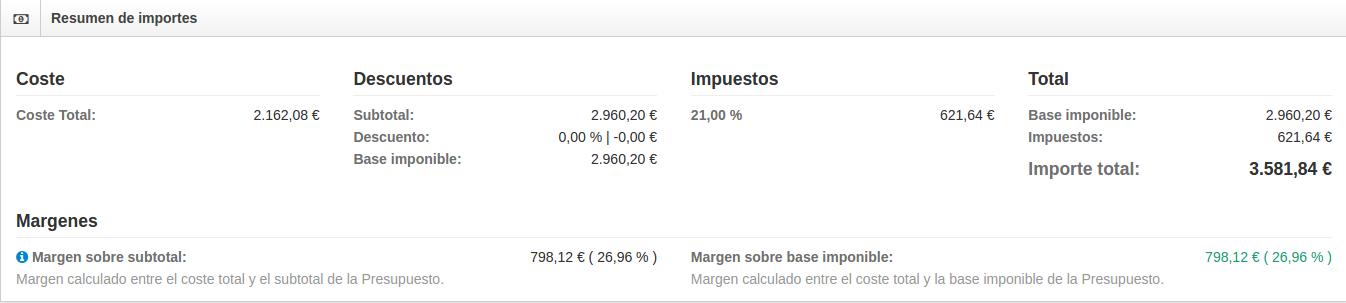 Presupuesto-capitulos-costes-4